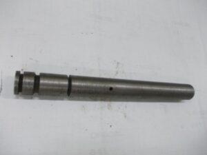 54-61469 Вал верхнего вариатора жатки (цапфа)
