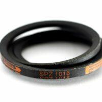 Ремень клиновой SPZ-1018 (8,5х8-1018)