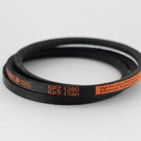 Ремень клиновой SPZ-1280 (8,5х8-1280)