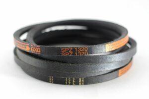 Ремень клиновой SPZ-1320 (8,5х8-1320)