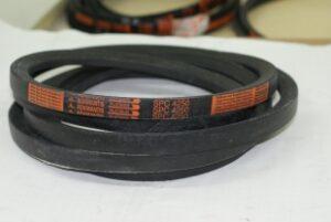 SPC-4250 ремень клиновой