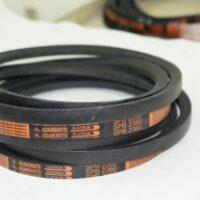 SPB-2360 ремень клиновой