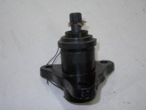 ГА-83000 Г/цилиндр вариатора мотовила