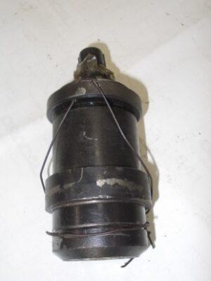 ЦС-83000 Г/цилиндр вариатора вентилятора очистки