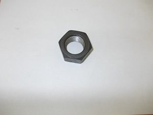 М30-1,5-6H.05.019 Гайка гидроцилиндра