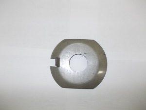 10.01.15.403А Шайба установки шкива вариатора