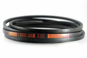 Ремень B-5300 Lp ADAMANTIS PLATINUM