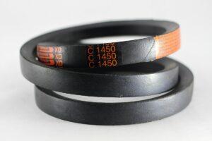 ремень СВ-1450 Lp C-1450 ADAMANTIS PLATINUM-XD