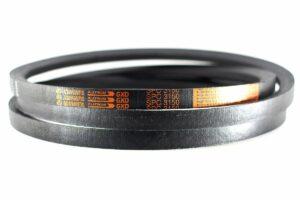 Ремень SPC-3150 Lp ADAMANTIS PLATINUM