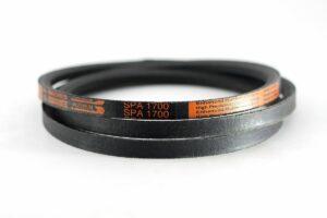 Ремень клиновой 11х10-1700 (SPA-1700)