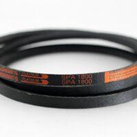 Ремень клиновой 11х10-1800 (SPA-1800)