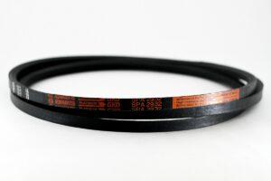 Ремень клиновой 11х10-2932 (SPA-2932)