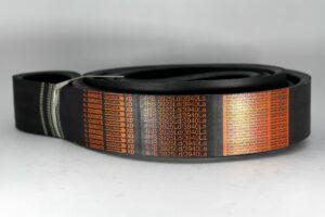 Ремень клиновой 4HB-3940