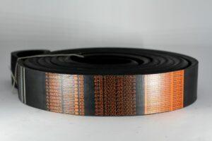 Ремень клиновой 4HB-6720
