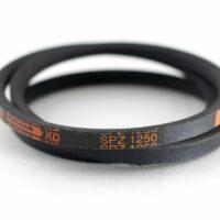 Ремень клиновой SPZ-1250 (8,5х8-1250)