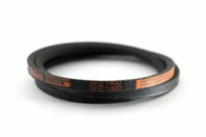 Ремень клиновой SPZ-1400 (8,5х8-1400)