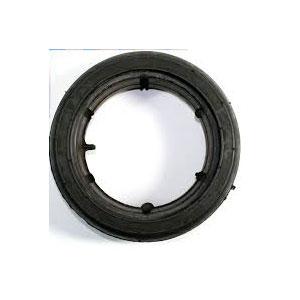 Бандаж колеса прикатывающего 005246.00 (F06120190)