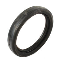 005330.00 (10211008) Бандаж колеса прикатывающего FARMFLEX/310x25/L/60S