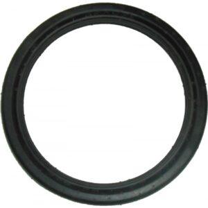 Бандаж колеса прикатывающего 005247.00 (A621763) 280x65/L/63S