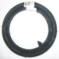 Бандаж колеса прикатывающего 004178.00 (B0000174) 170x15/L/50S