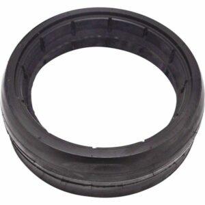 Бандаж колеса прикатывающего 004528.00 (F06120188)
