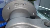 Ступица режущего узла AgroPoint L50-120/6T-44-R635